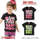00077112_wear0127
