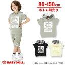 00077132_wear0120