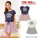 00077612_wear