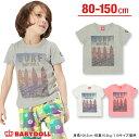 00077952_wear
