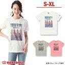 00077953_wear
