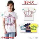 00077973_wear
