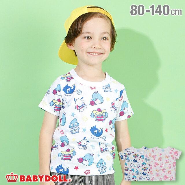 トップス, Tシャツ・カットソー 50OFF SALE T 4152K BABYDOLL