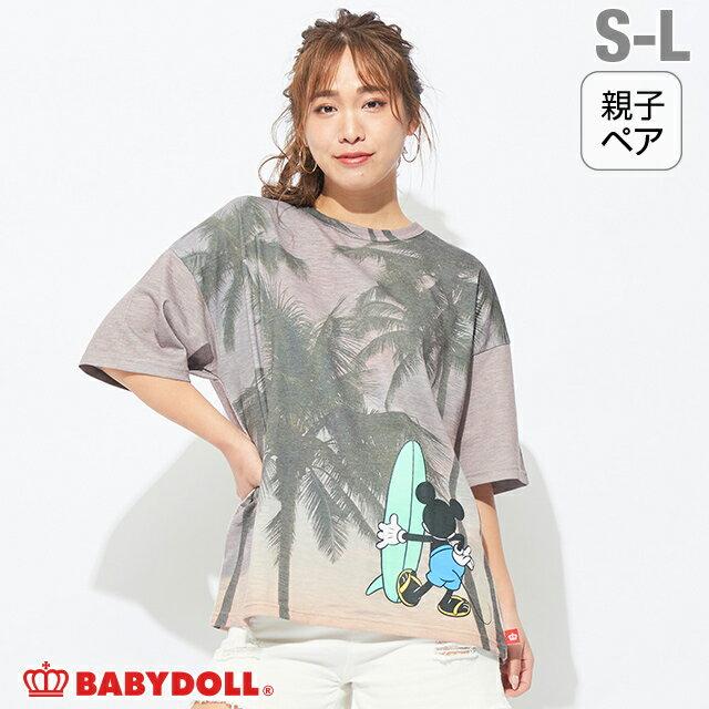 トップス, Tシャツ・カットソー NEW T 5118A BABYDOLL vip50