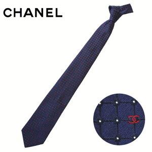 48d0008d1d12 シャネル(CHANEL) メンズファッション雑貨・小物   通販・人気ランキング ...