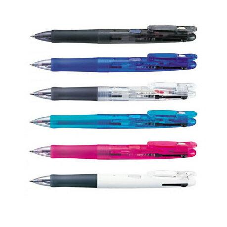 筆記具, ボールペン  -G 2CE B2A3