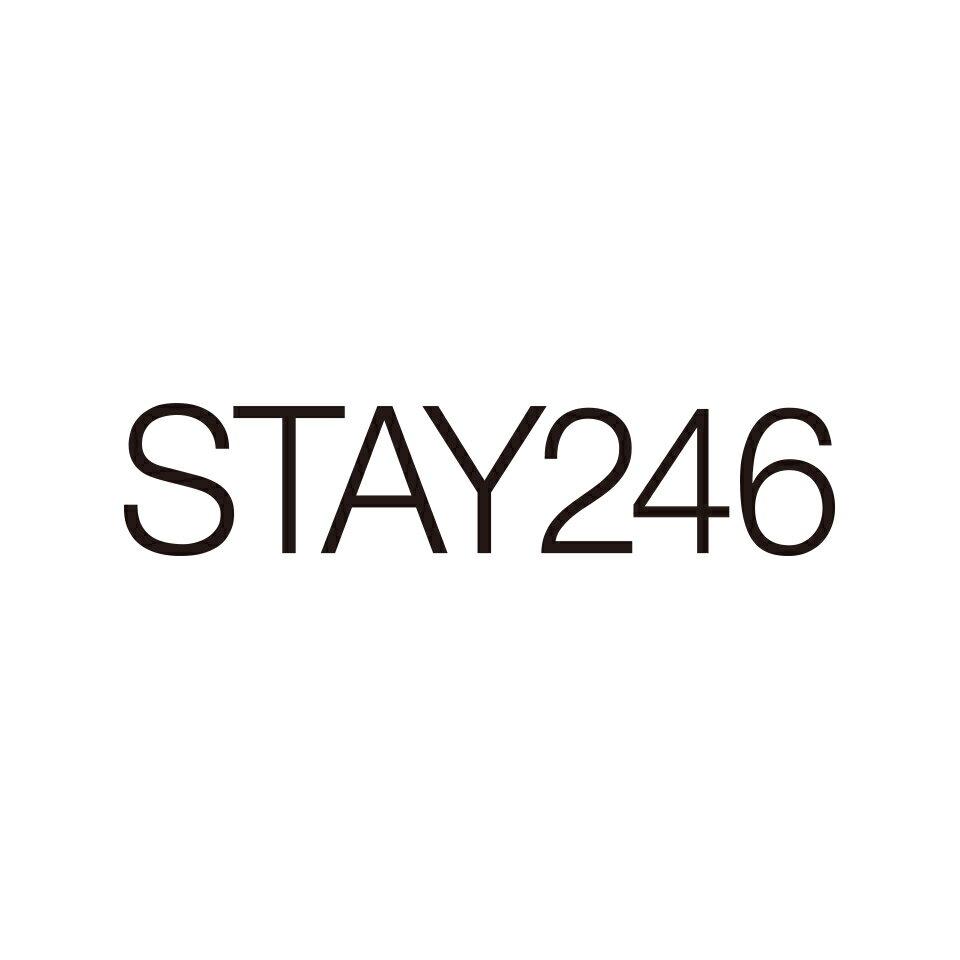 ブランド古着の買取販売STAY246