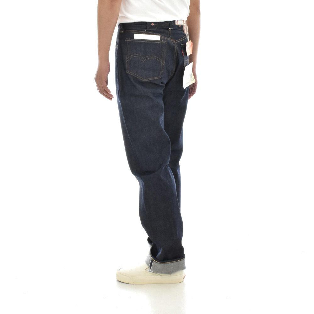 メンズファッション, ズボン・パンツ  LEVIS VINTAGE CLOTHING 501 1937 501XX 375010015 LVC LEVIS