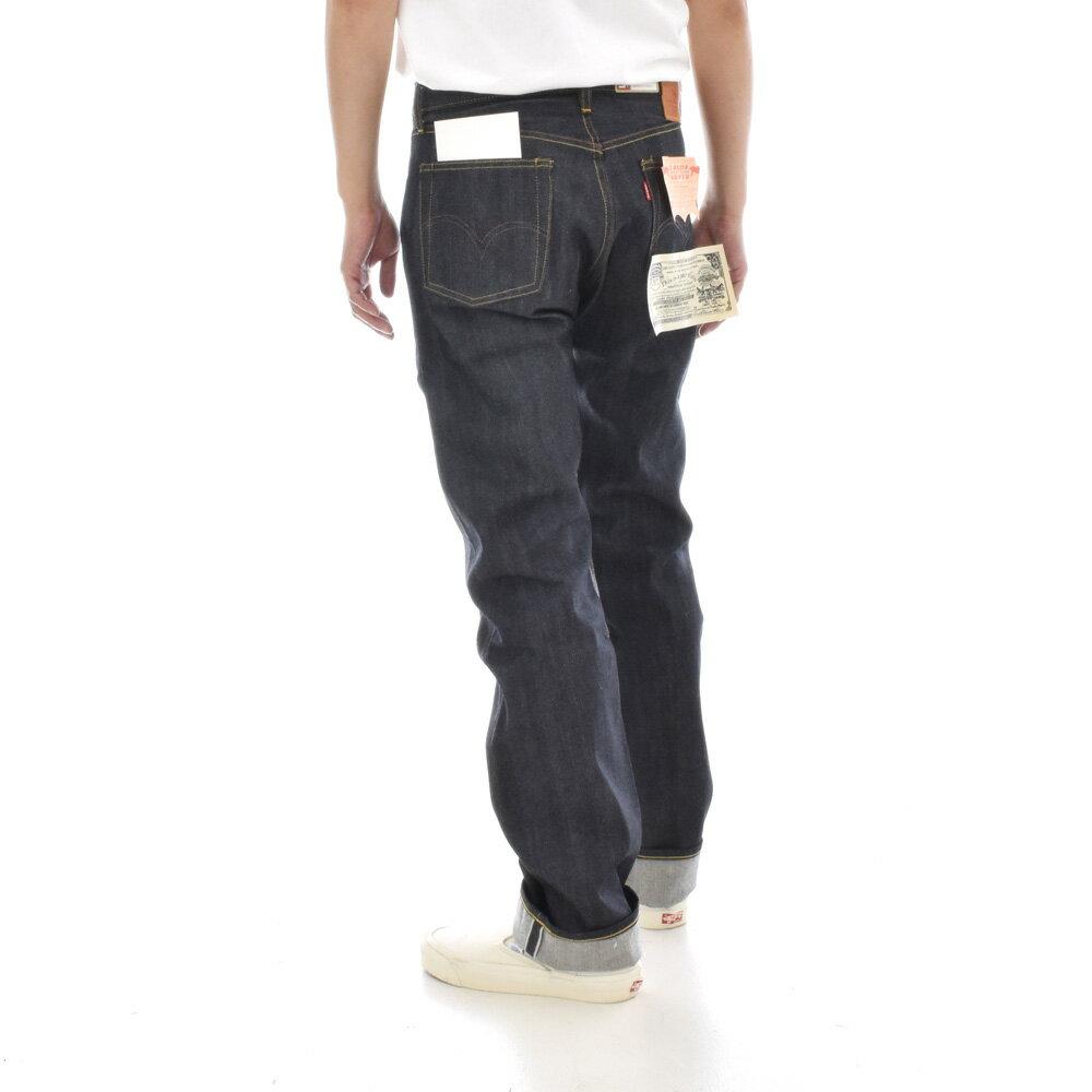メンズファッション, ズボン・パンツ  LEVIS VINTAGE CLOTHING 501XX S501XX 501 1944 445010072 LVC LEVIS