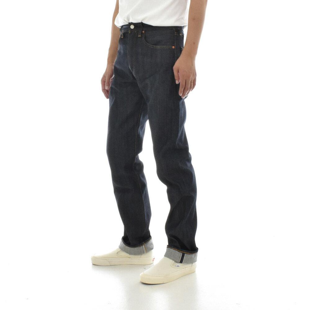 メンズファッション, ズボン・パンツ  LEVIS VINTAGE CLOTHING 501 1947 501XX 475010200 LVC LEVIS
