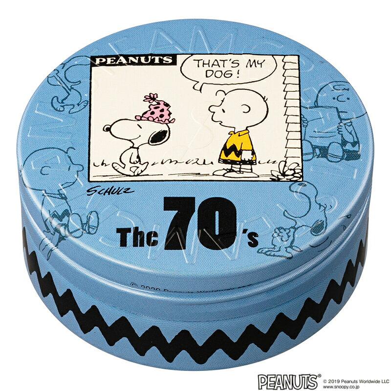 スチームクリーム STEAMCREAM「SNOOPY(スヌーピー)」とのコラボデザインコミックアートデザイン75g[日本製]ボディクリームハンドクリーム保湿クリームフェイスクリーム