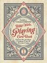 ライダー・ウェイト・トランプ/Rider-Waite™ Playing Card Deck【ゴールド・ラビット&トランプチャーム付】 - Stellas Better Fortune House