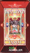 ダイヤモンド・タロット/DiamondTarot