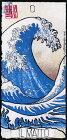 葛飾北斎タロット/HokusaiTarot