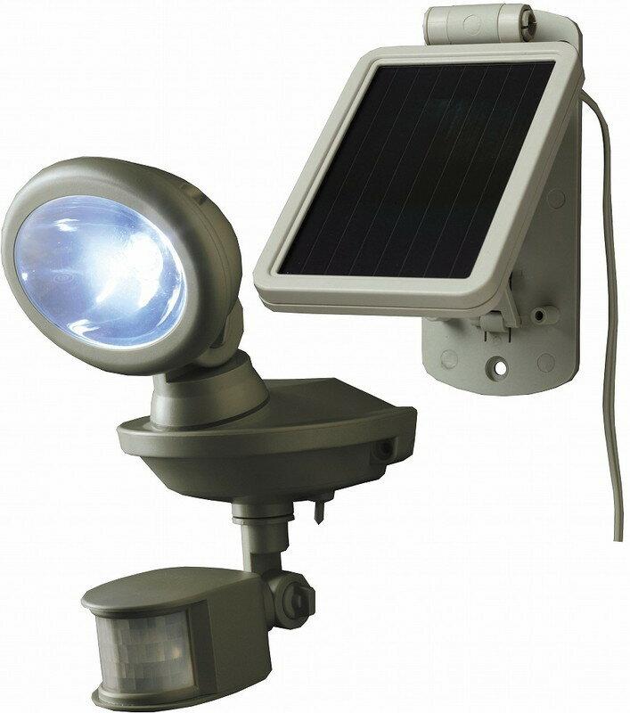 ライト・イルミネーション, ガーデンライト ・灯篭 LED2MSL-SOLEX