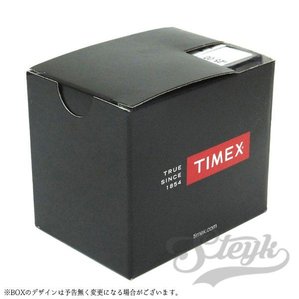 【あす楽対応】TIMEX タイメックス 腕時計 EXPEDITION SCOUT エクスペディション スカウト アナログ TW4B04800 メンズ