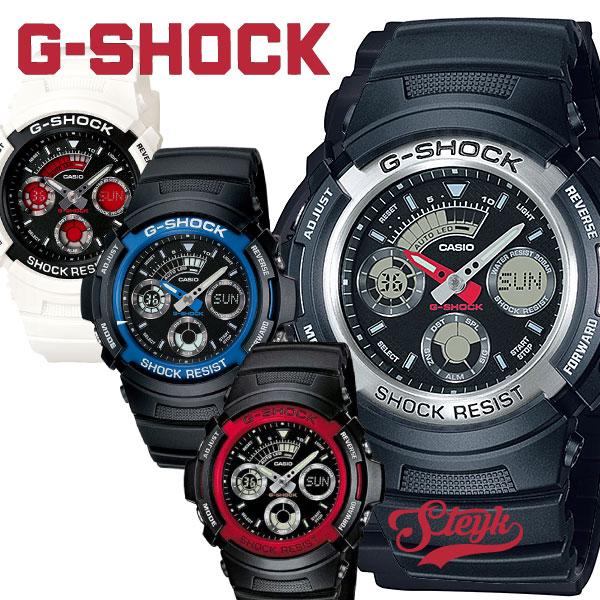 腕時計, メンズ腕時計 G-SHOCK G