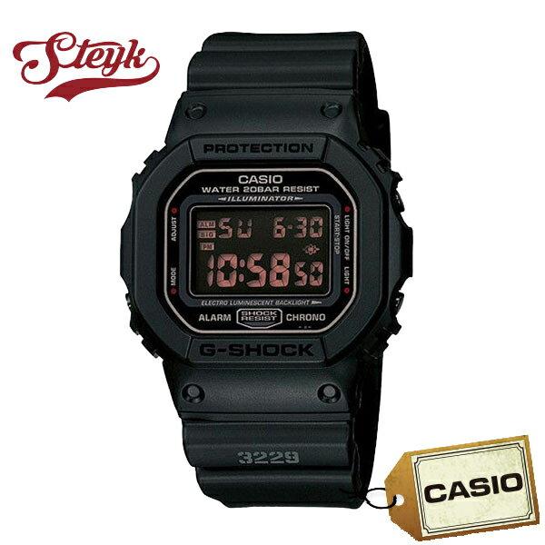 【あす楽対応】CASIO カシオ 腕時計 G-SHOCK Gショック デジタル メンズ DW-5600MS-1