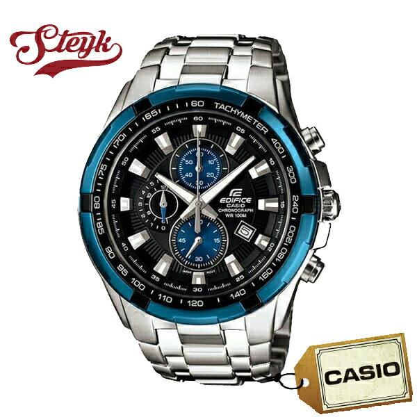 CASIO edifice watch 49CASIO EDIFICE EF-539D-1A2