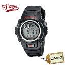 【あす楽対応】CASIO カシオ 腕時計 G-SHOCK ジーショック デジタル G-2900F-1...
