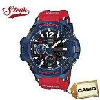 CASIO カシオ 腕時計 G-SHOCK ジーショック SKY COCKPIT スカイコックピット アナデジ GA-1100-2A メンズ