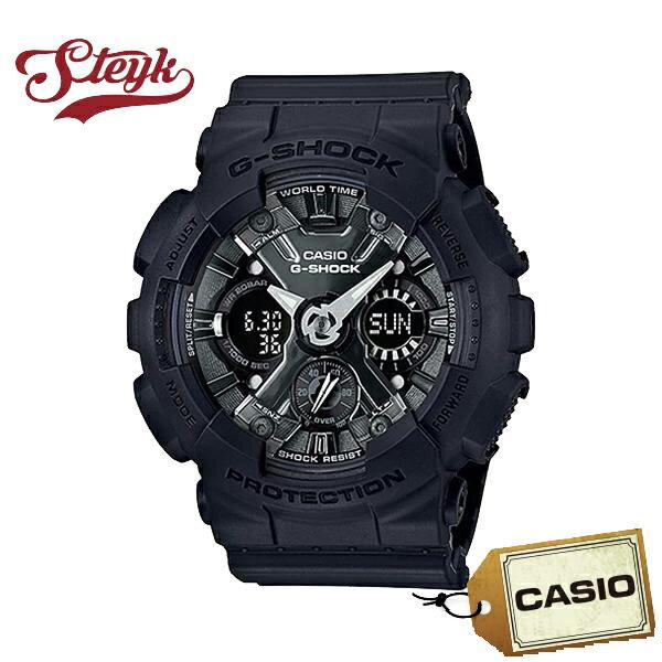 腕時計, メンズ腕時計 GMAS120MF-1A G-SHOCK S S