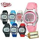 CASIO-LW-200 カシオ 腕時計 デジタル LW-200 レディース