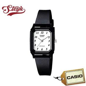 CASIO カシオ 腕時計 チープカシオ アナログ LQ-142-7B レディース