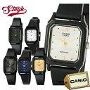 CASIO-LQ-142 カシオ 腕時計 スタンダード アナログ LQ-142 レディース...