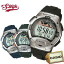 CASIO-W-753 カシオ 腕時計 デジタル W-753...