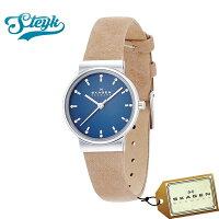 SKAGENスカーゲン腕時計ANCHERアンカーアナログSKW2191レディース【送料無料】