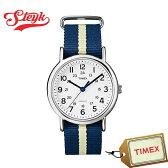 TIMEX タイメックス 腕時計 WEEKENDER CENTRAL PARK ウィークエンダー セントラルパーク アナログ T2P142 メンズ