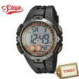 TIMEX タイメックス 腕時計 MARATHON マラソン デジタル T5K801 メンズ