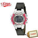 TIMEX タイメックス 腕時計 MARATHON マラソン...
