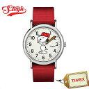 TIMEX タイメックス 腕時計 TW2R41400 デジタ...