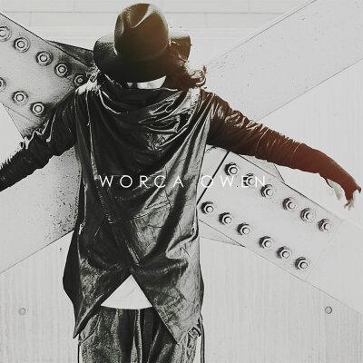 本革ライダースを新しい次元へ導くウォルカシリーズ