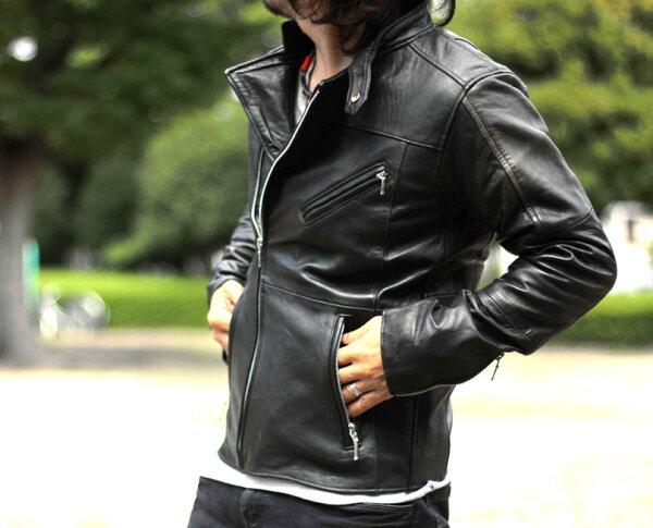 ライダースジャケットメンズライダースパーカー本革シングルライダースダブルライダースメンズレザージャケットライダースジャケット本皮皮ジャン革ジャン