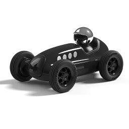 Playforever・PL VL403 Loretino Verona・レーシングカー・トイカー