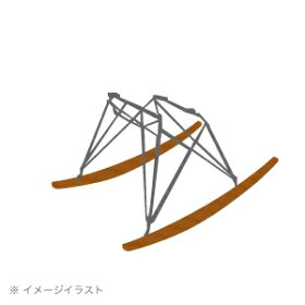 【RockerBase】ロッカーベース(レプリカ)