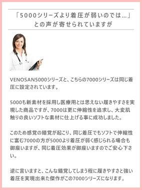 ベノサンvenosan医療用弾性ストッキングベノサン700042.5hpaブラック/ベージュS/M/Lつま先あり/つま先なし一般医療機器13B3X10094000001