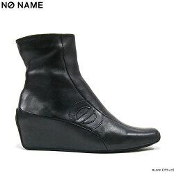 ノーネーム【NONAME】MIKO-52450【ブーツ】