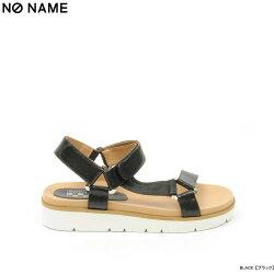 ノーネーム【NONAME】JOY-61285【サンダル】