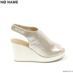 ノーネーム【NONAME】JUANITA-61706【サンダル】