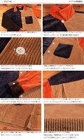 シュガーケーンライトSUGARCANELight長袖クレイジーコーデュロイオープンカラーシャツSC27737