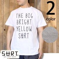 サートSURT半袖Tシャツ822-SURT26