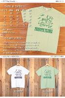 """バズリクソンズBuzzRickson'sxピーナッツPEANUTSスヌーピー半袖Tシャツ""""PEANUTSFLYERS""""BR77846"""