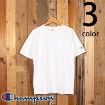 チャンピオンChampionアメリカ製半袖TシャツT1011