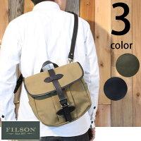 フィルソンFILSONスモールフィールドバッグ70230