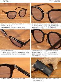 ニューNEW.ESALENメガネ眼鏡サングラス