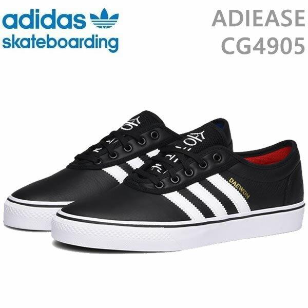 メンズ靴, スニーカー  ADI-EASE DAEWON(CG4905) 27cm adidas skateboarding C1s7